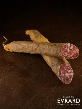Saucisson de Porc des Ardennes
