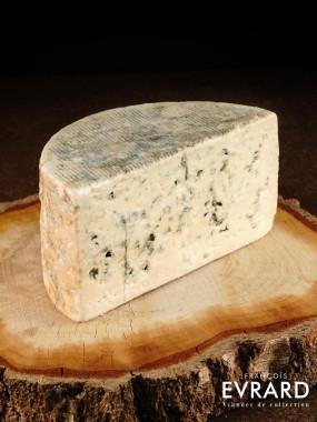Bleu de brebis de Saint Sulpice